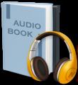 audioLibroPiccola