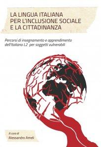 ODG Edizioni